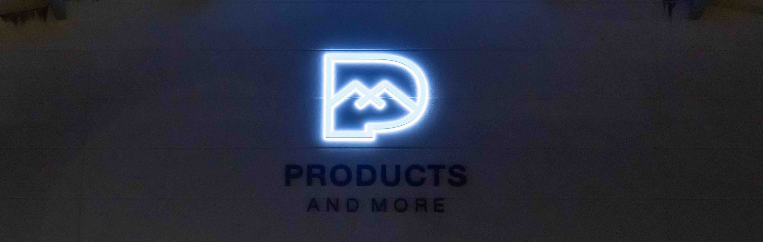 Büro Products and More